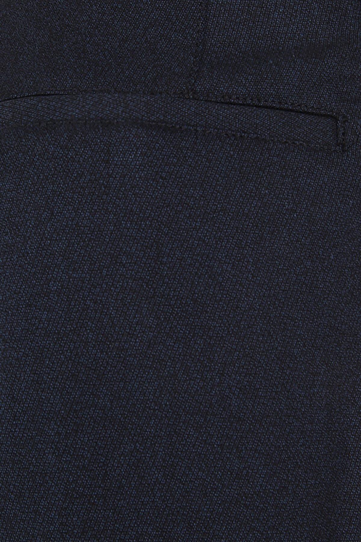 ARMANI COLL Erkek Pantolon UCP64SUCS92