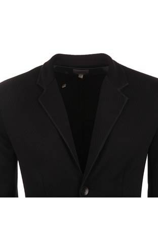 Armani Collezioni - ARMANI COLLEZIONI Erkek Ceket 3YCG50CJYBZ (1)