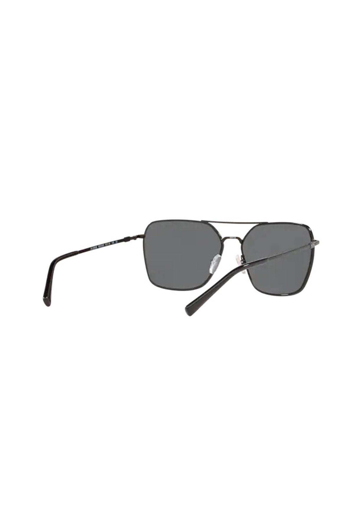 Armani Exchange Erkek Gözlük 0AX2029S 60006G 60 SİYAH