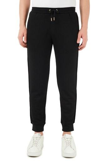 Armani Exchange Erkek Pantolon 3KZPAA Z9N1Z 1200 SİYAH