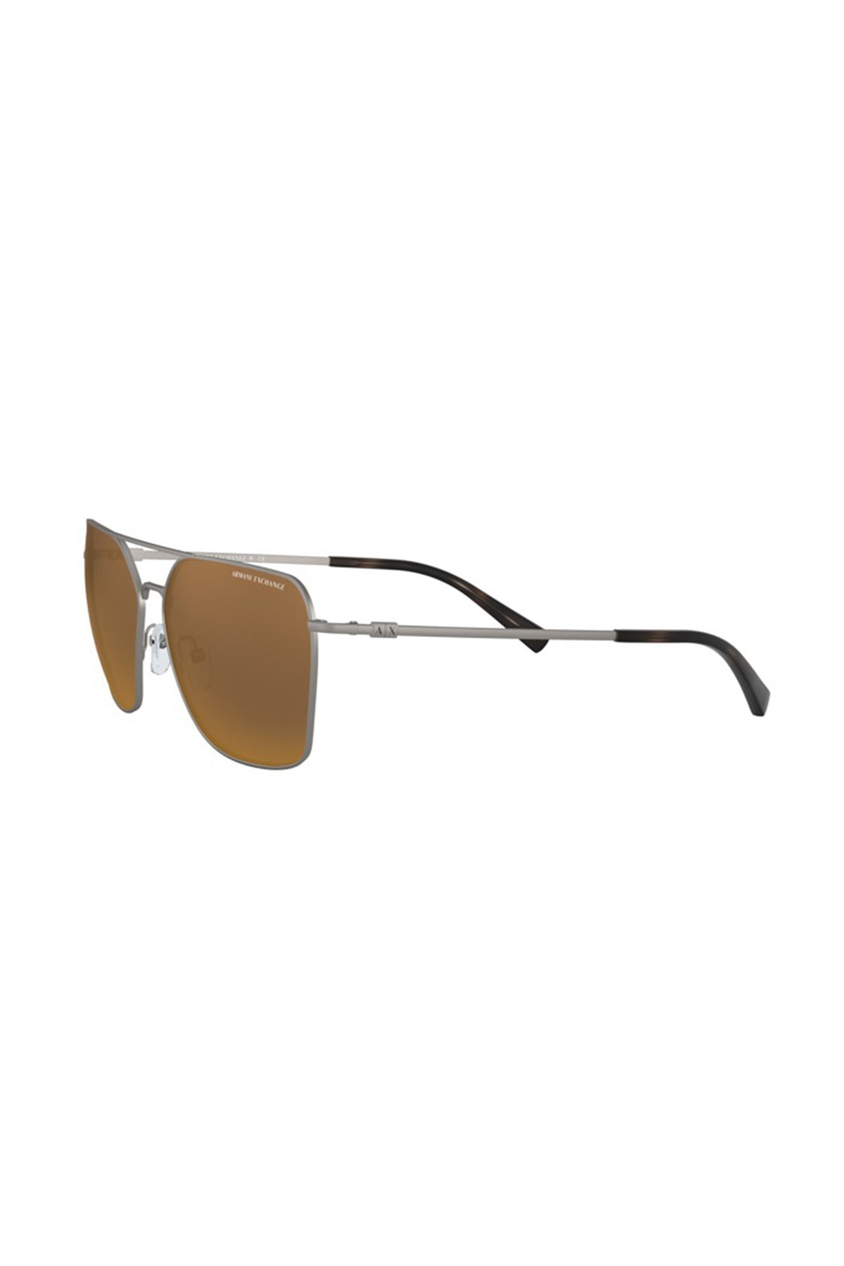 Armani Exchange Erkek Gözlük 0AX2029S 60886R 60 KAHVE
