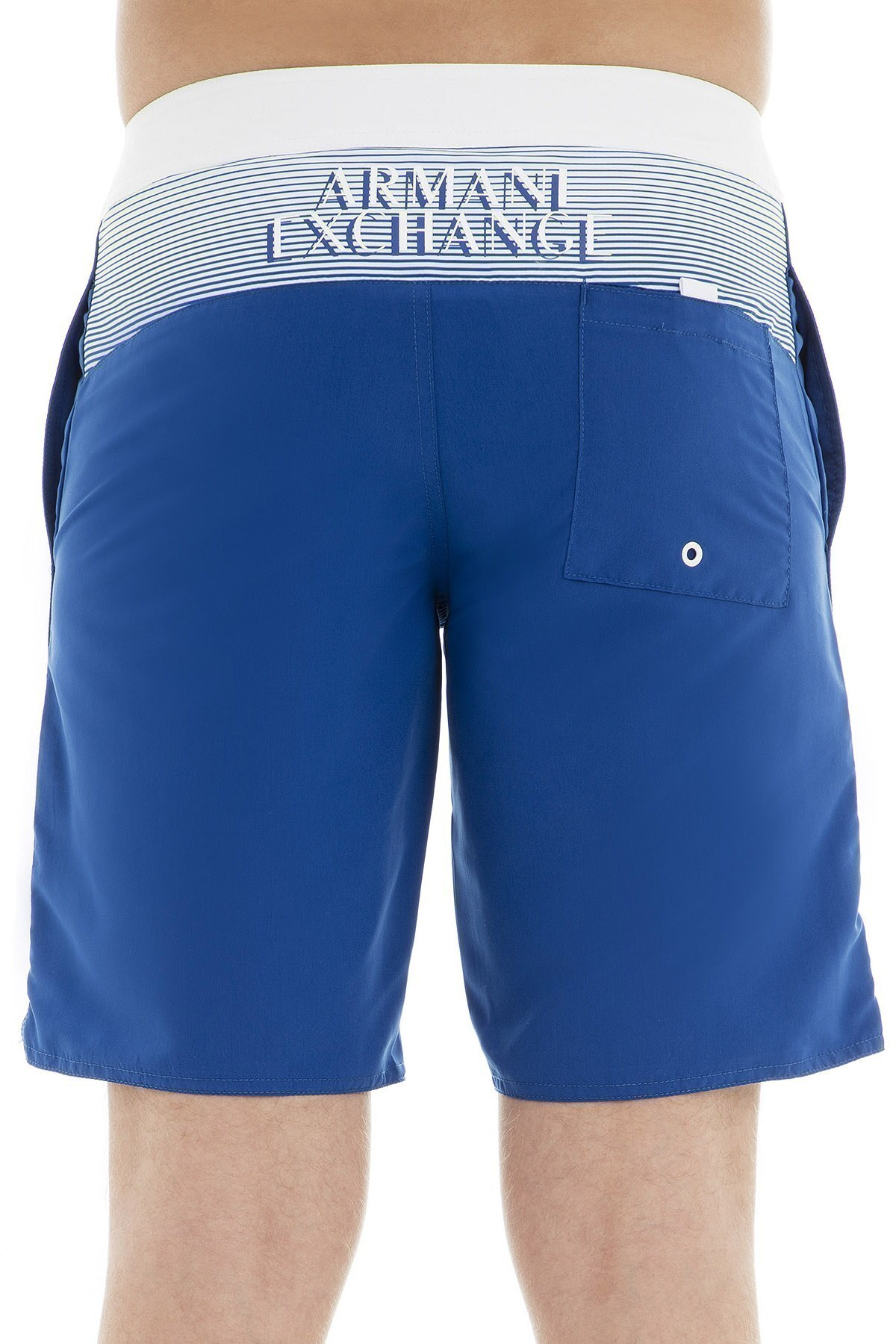 Armani Exchange Erkek Mayo Short 953003 9P602 00135 SAKS