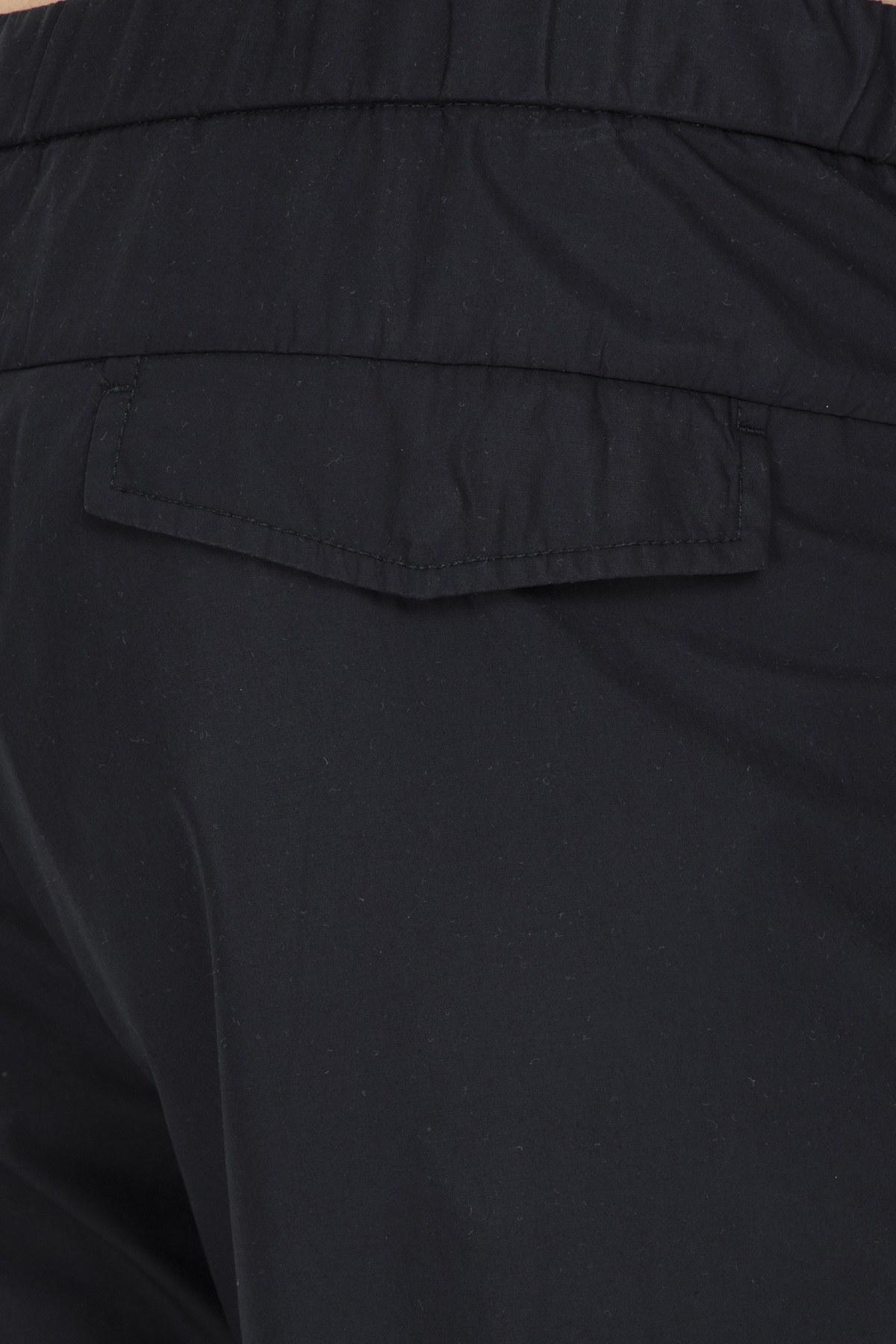 Armani Exchange Erkek Pantolon 3GZP16 ZNE7Z 1200 SİYAH