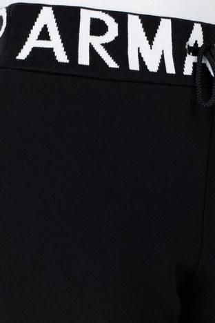 Armani Exchange Kadın Eşofman Altı S 6GYP96 YJE5Z 1200