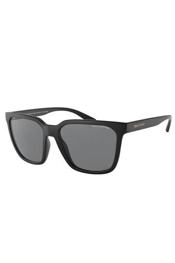 Armani Exchange Polarize Erkek Gözlük 0AX4108S 807881 57 SİYAH
