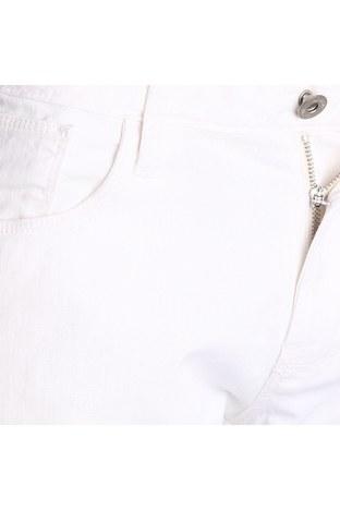Armani Jeans - ARMANI JEANS Erkek Kot Pantolon 3Y6J066D18Z C1100 (1)