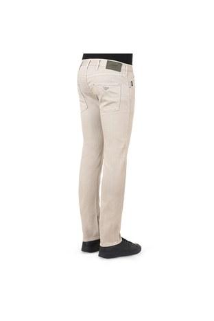 Armani Jeans - ARMANI JEANS Erkek Kot Pantolon 3Y6J206DADZ (1)