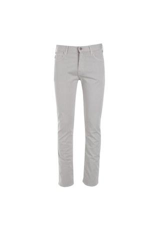 Armani Jeans - ARMANI JEANS Erkek Kot Pantolon 3Y6J456D18Z