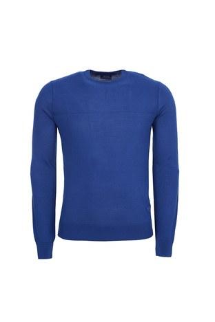 Armani Jeans - ERKEK Sweat 6Y6MB4 6M22Z SAKS