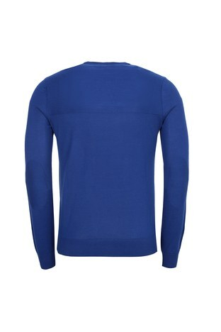 Armani Jeans - ERKEK Sweat 6Y6MB4 6M22Z SAKS (1)