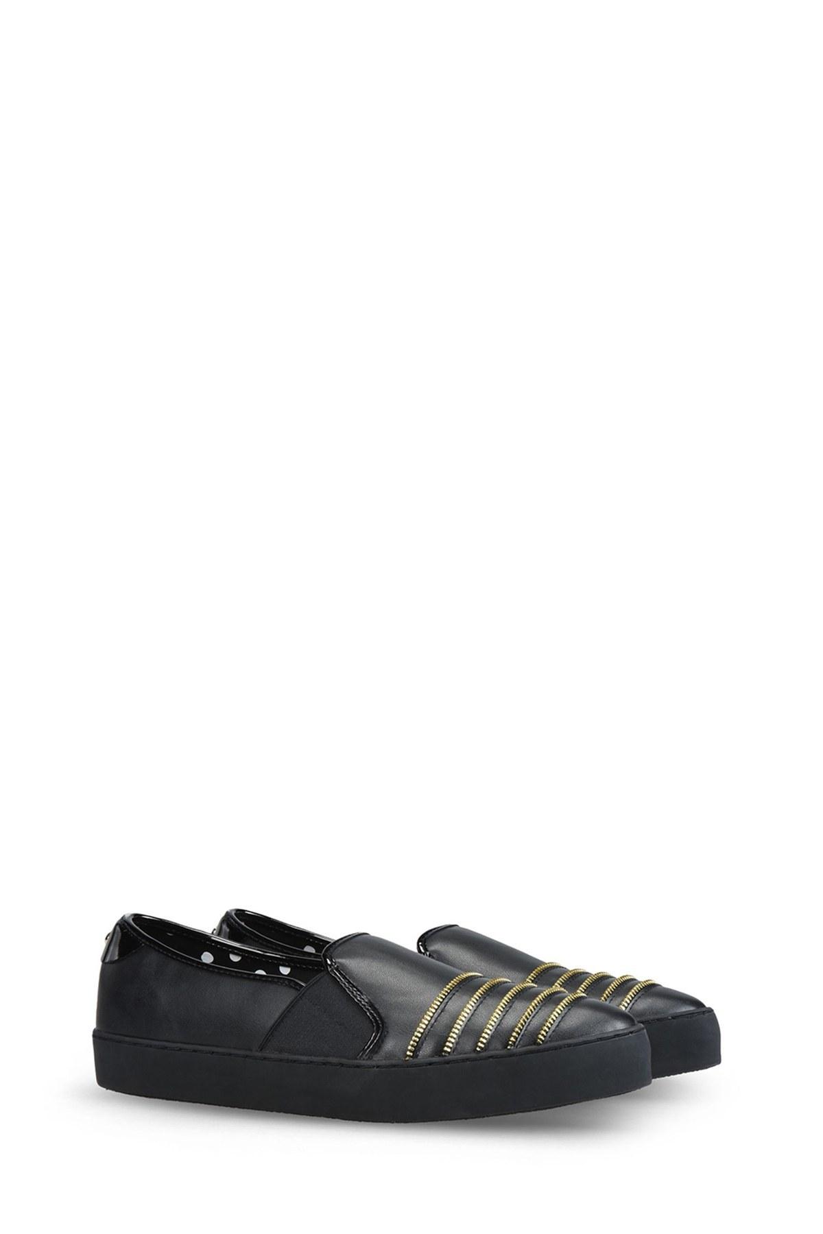 ARMANI JEANS Kadın Ayakkabı 9250806A472