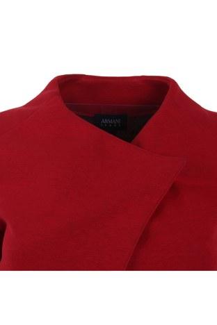 Armani Jeans - ARMANI JEANS Kadın Ceket 5S723Y5G845JZBZC1468.0 (1)