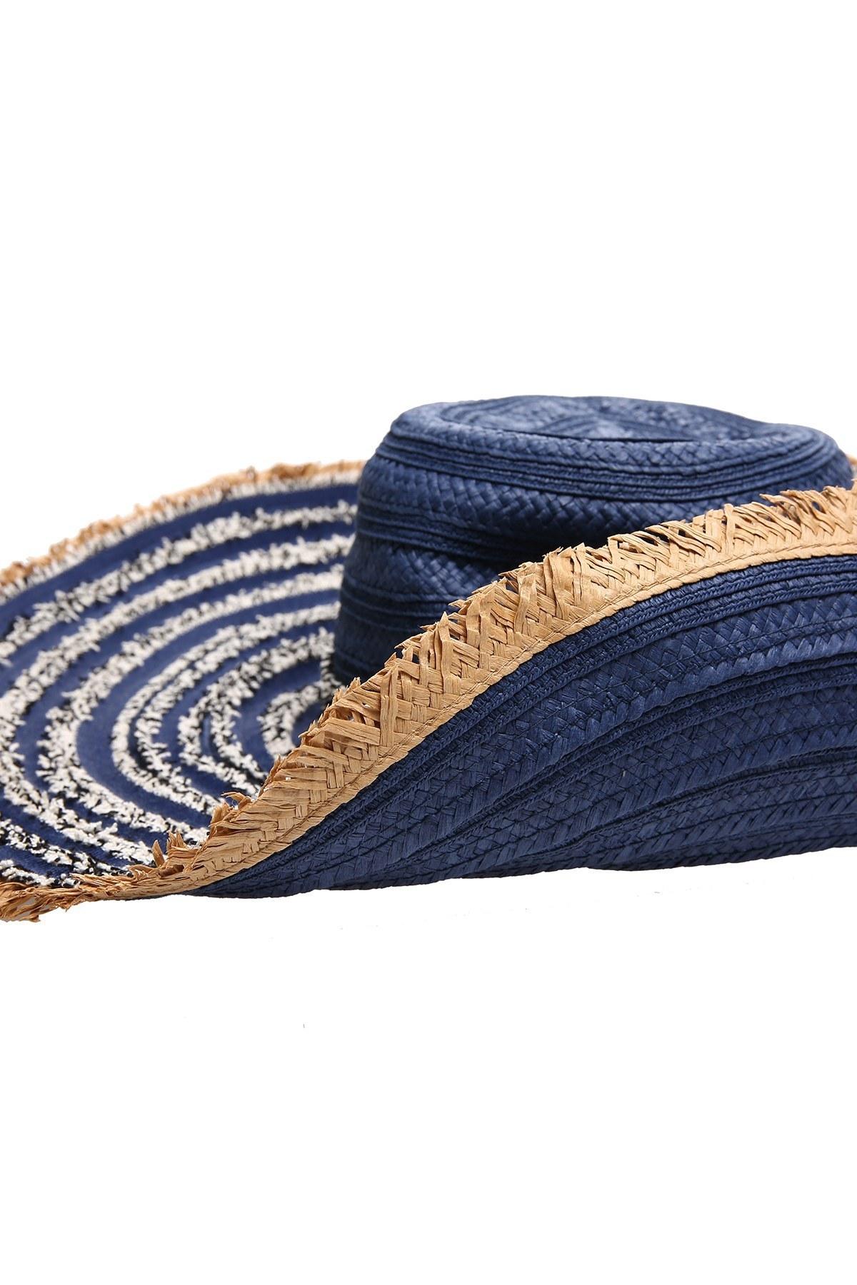 ARMANI JEANS Kadın Şapka 9241257P085