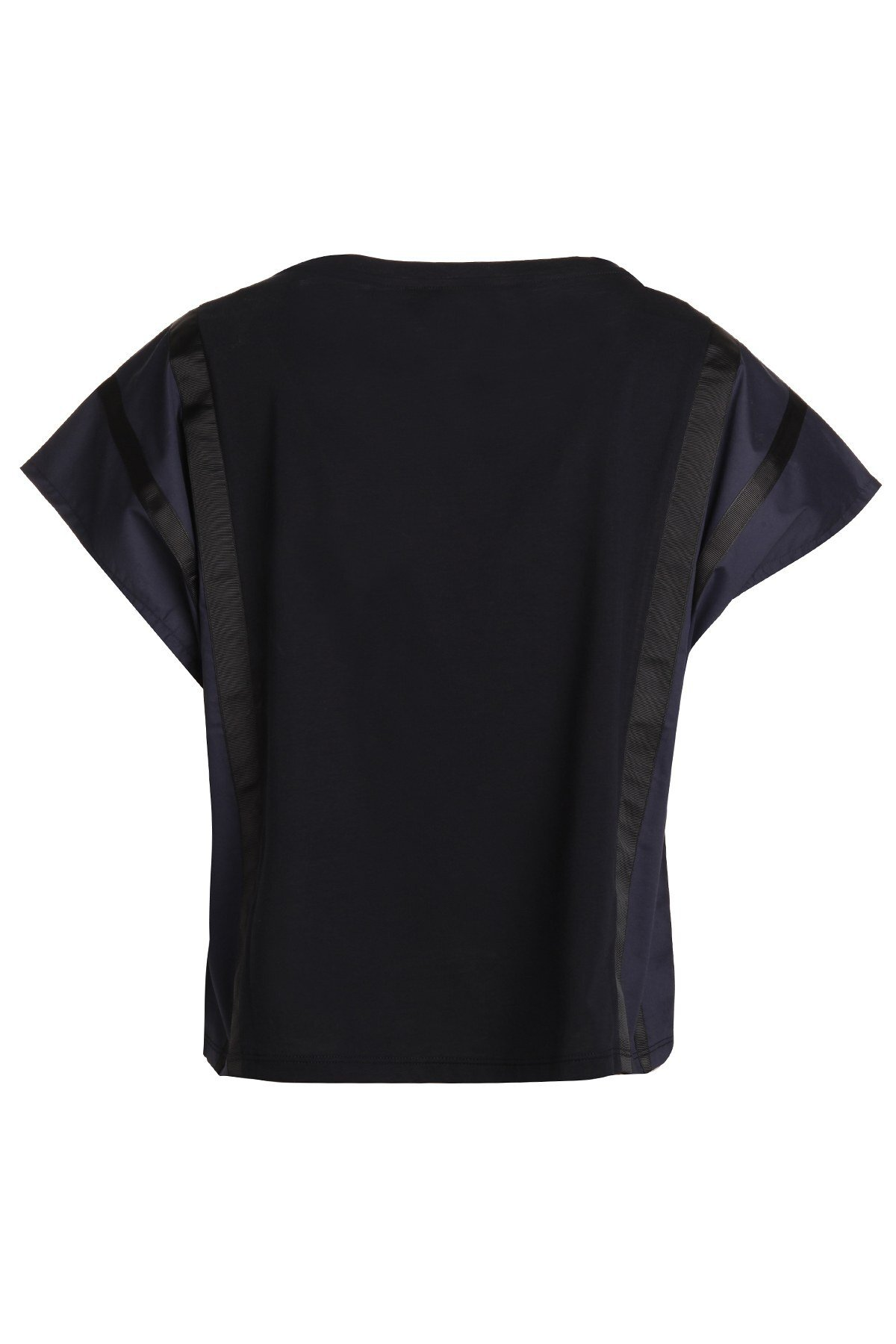 Armani Jeans Kadın T Shirt 3Y5M655JXAZ
