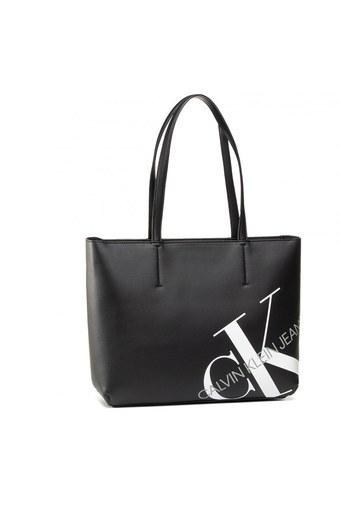 Calvin Klein Bayan Çanta K60K606859 BDS SİYAH