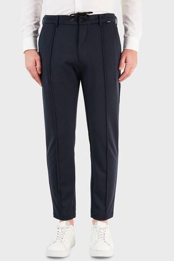 Calvin Klein Erkek Pantolon K10K106900 DW4 LACİVERT