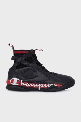 Champion - Champion Erkek Ayakkabı S20989 KK001 NBK SİYAH