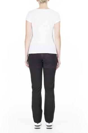 Diesel Jeans Kadın Kot Pantolon ZOXVITREU SİYAH