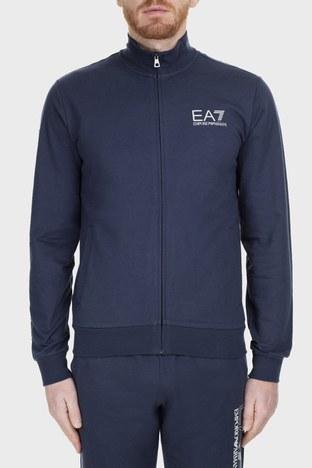 EA7 - EA7 Erkek Sweat S 3GPM23 PJ05Z 1554 LACİVERT
