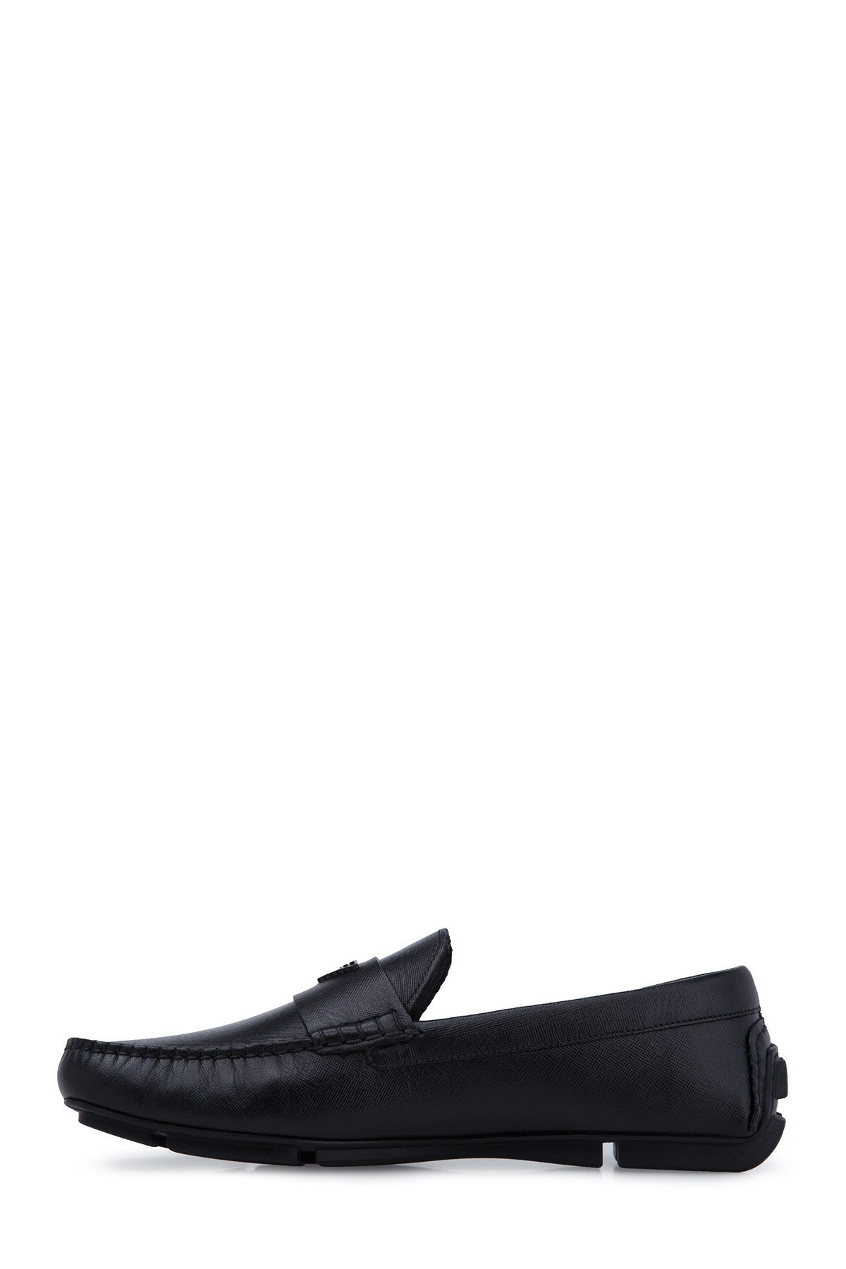 Emporio Armani Erkek Ayakkabı S X4B124 XF330 00002 SİYAH