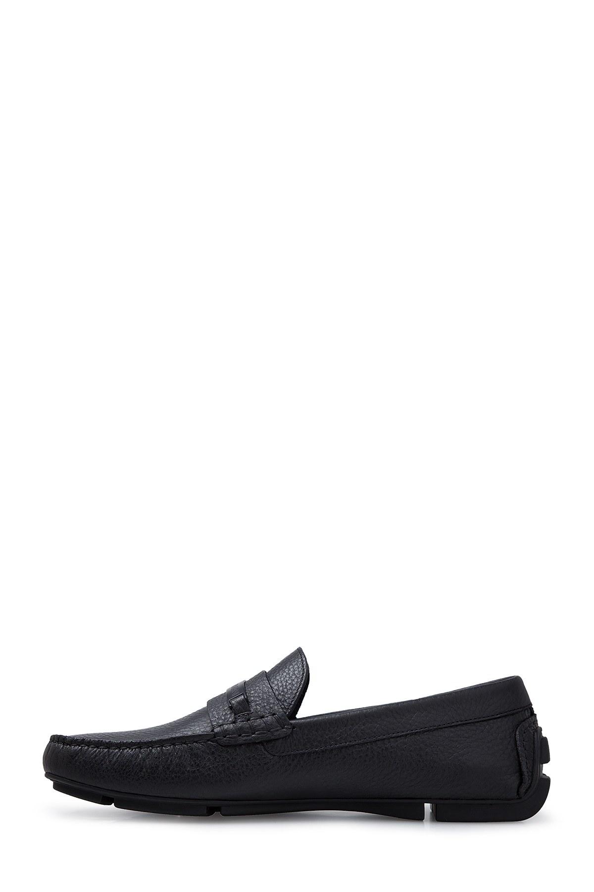 Emporio Armani Erkek Ayakkabı X4B134 XF436 00002 SİYAH