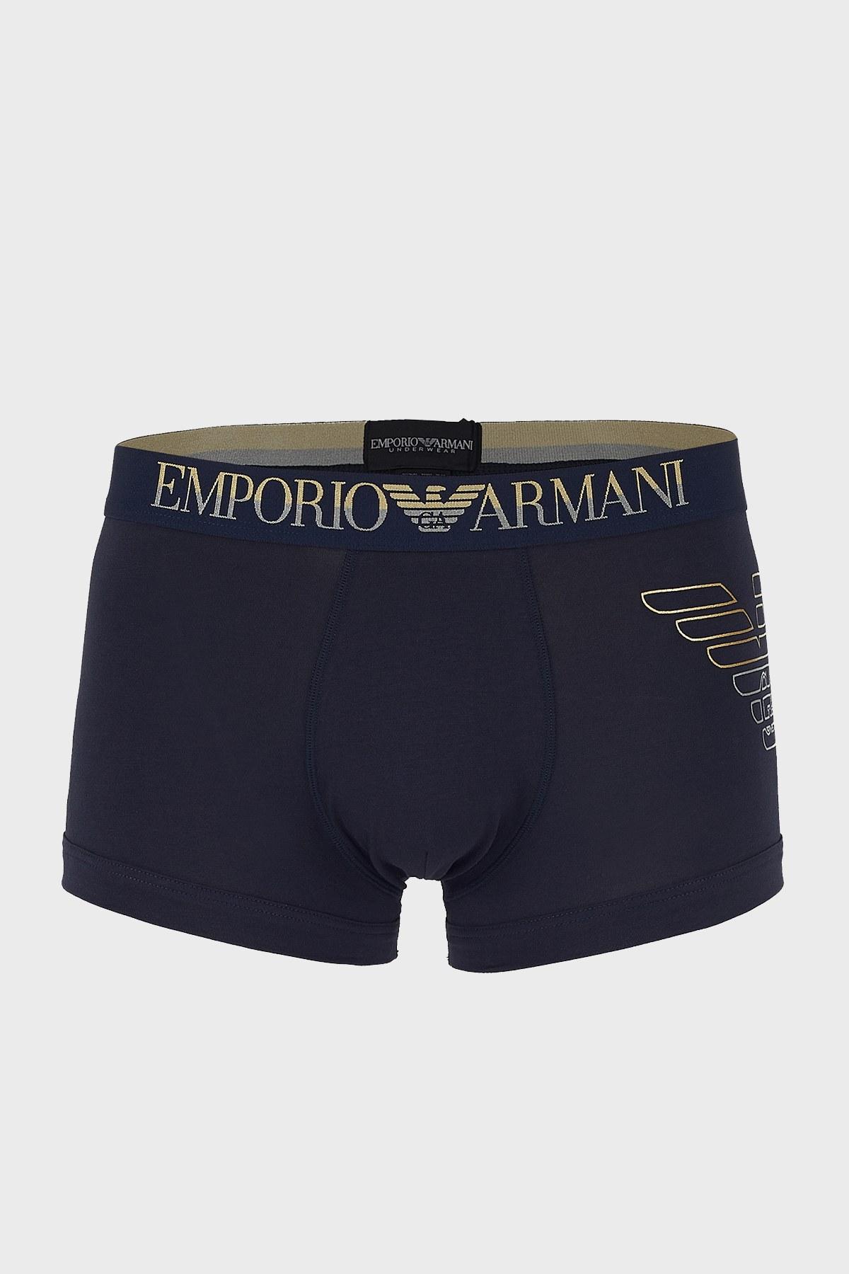 EA7 Bayan T Shirt 111389 0A595 00135 SAKS