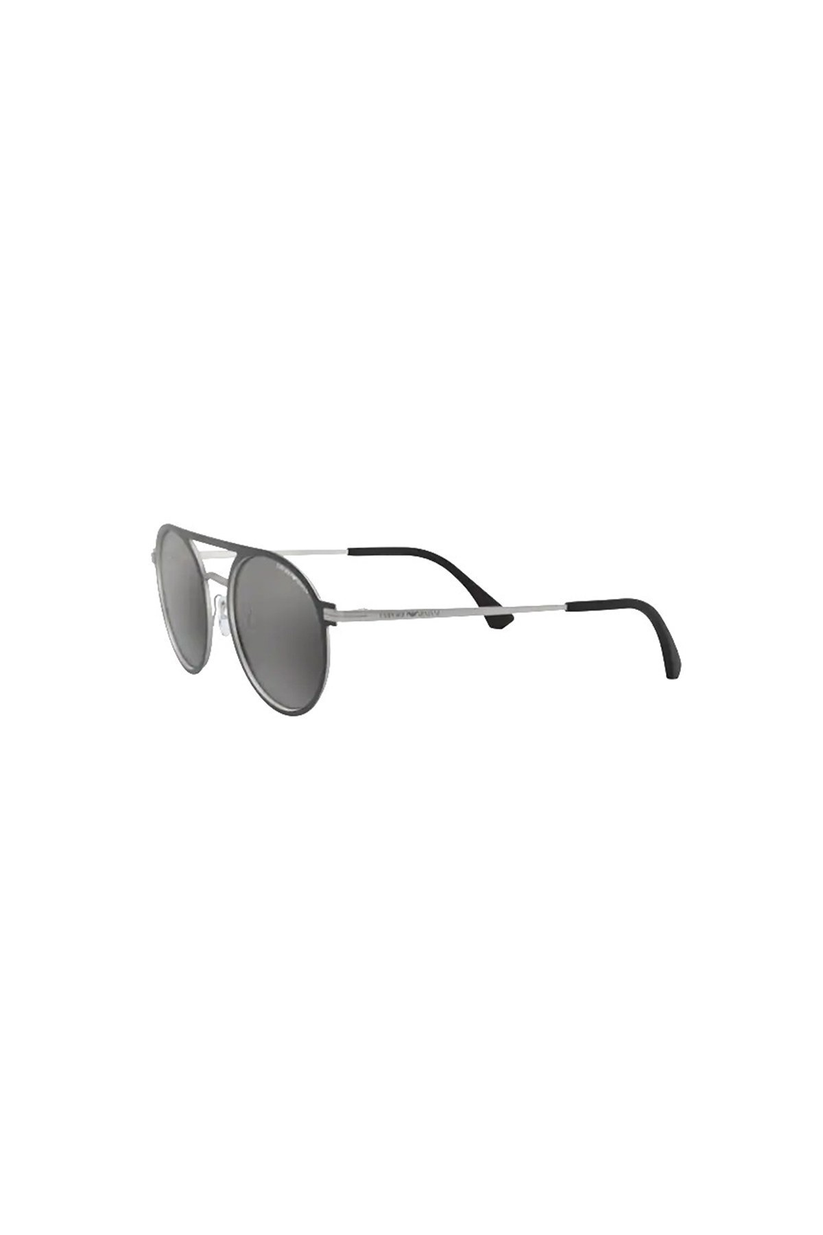Emporio Armani Erkek Gözlük 0EA2080 30016G 53 SİYAH