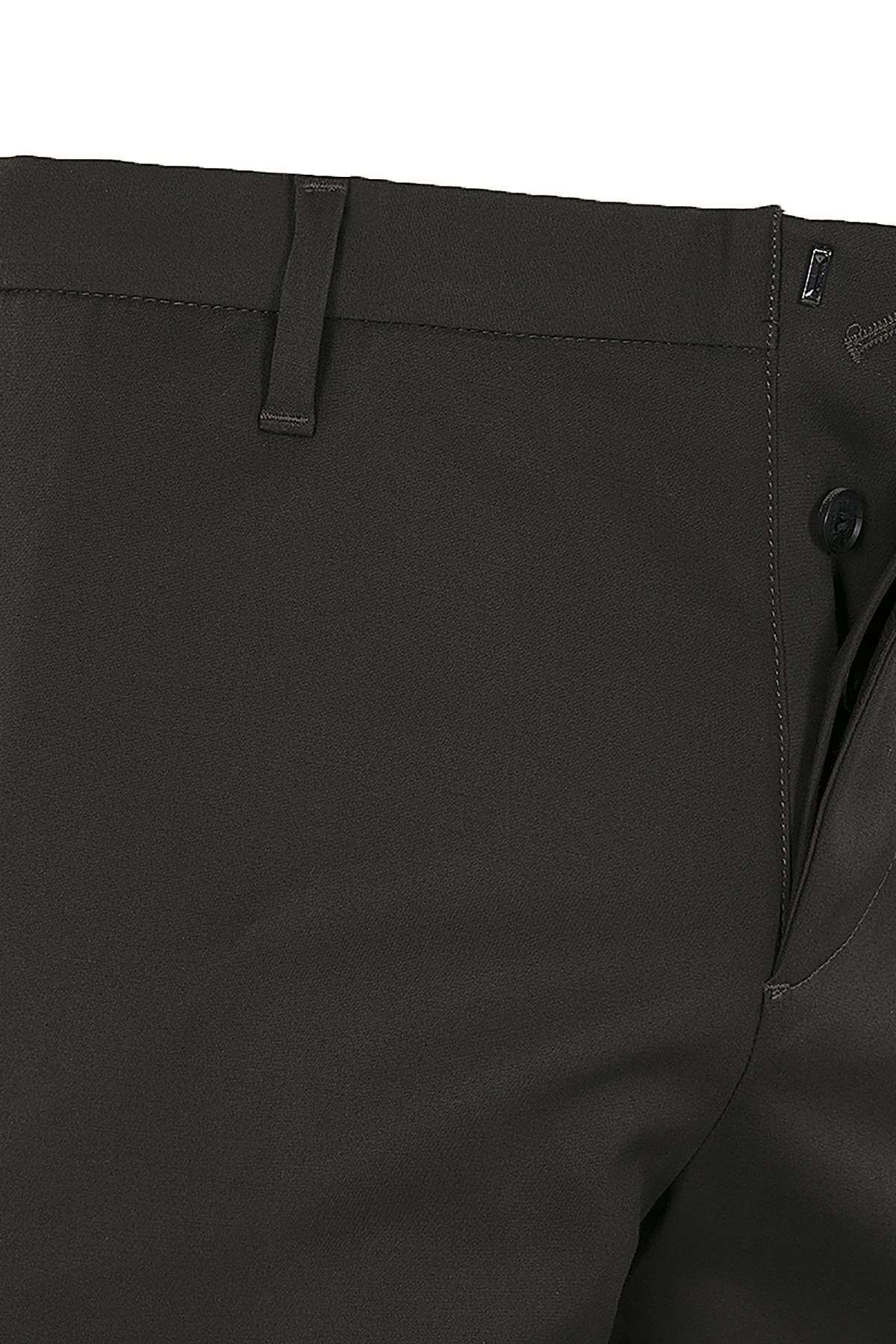EMPORIO ARMANI Erkek Pantolon 6Z1PN6 1NGCZ 0586 HAKİ