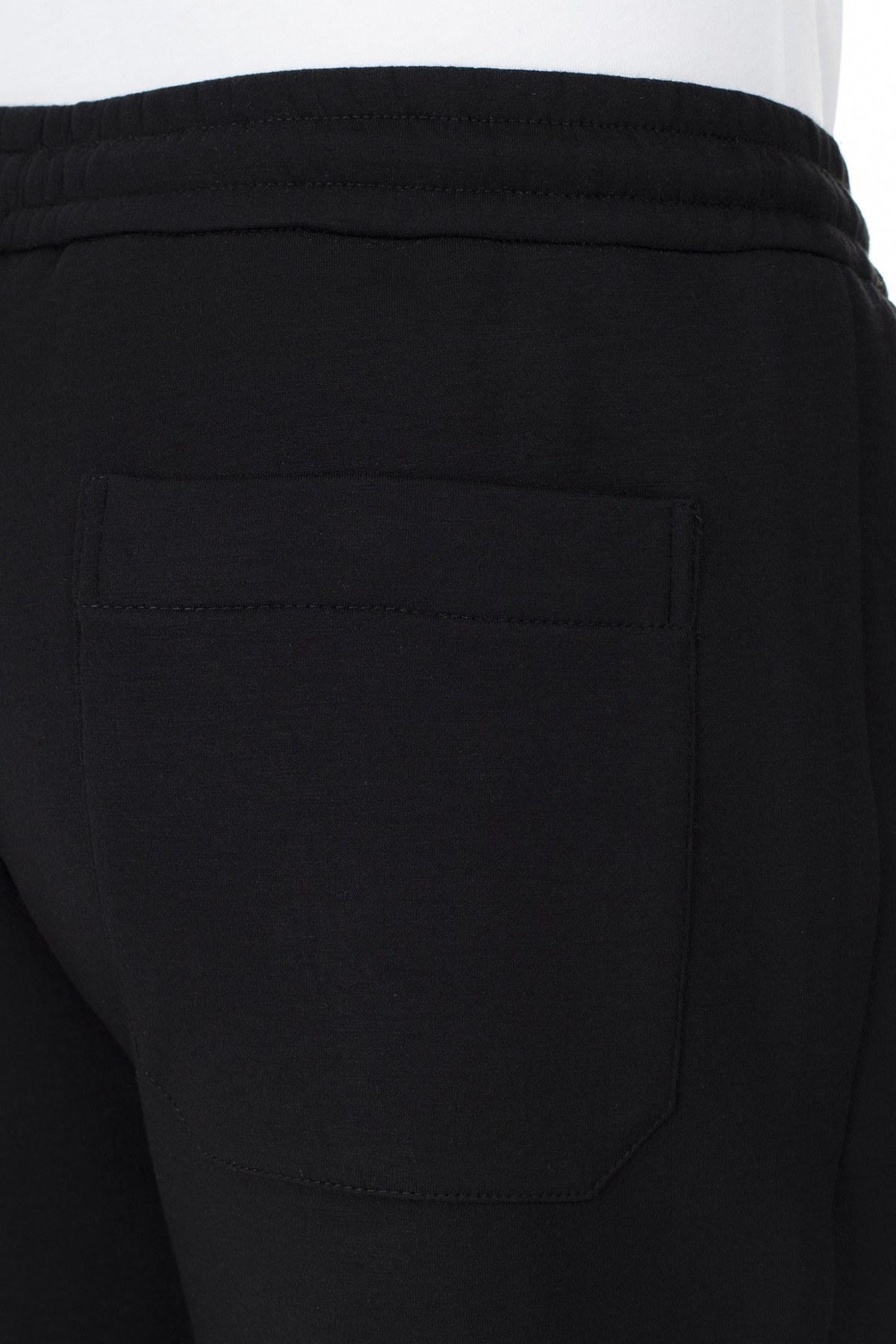 Emporio Armani Erkek Pantolon S 6G1PP3 1JTYZ 0999 SİYAH