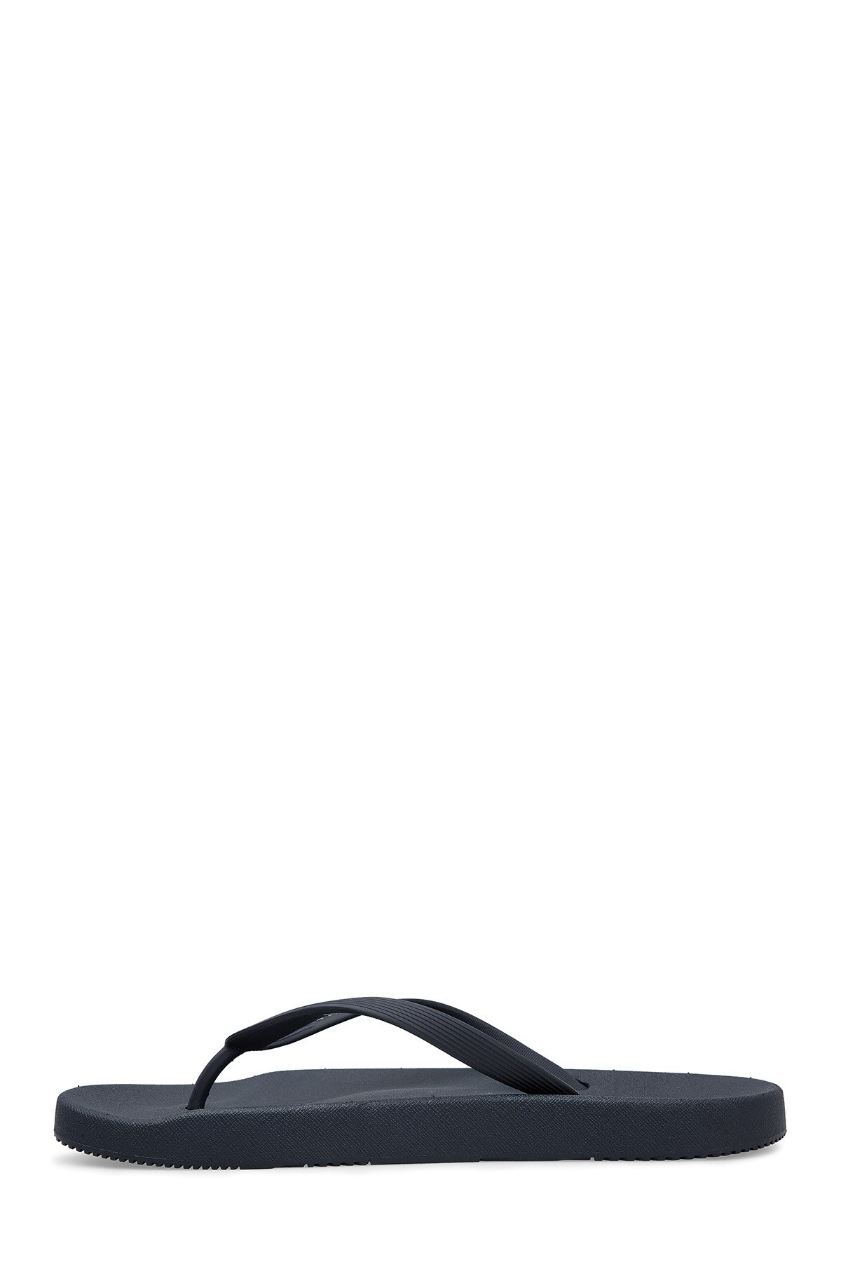 Emporio Armani Erkek Terlik X4QS03 XM290 N151 LACİVERT-LACİVERT