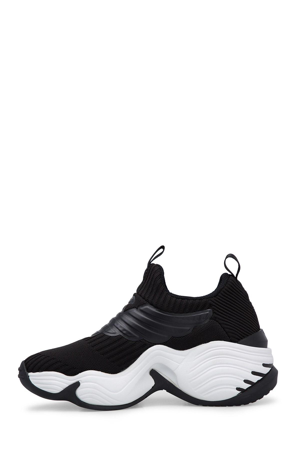 Emporio Armani Kadın Ayakkabı S X3X092 XM079 K001 SİYAH