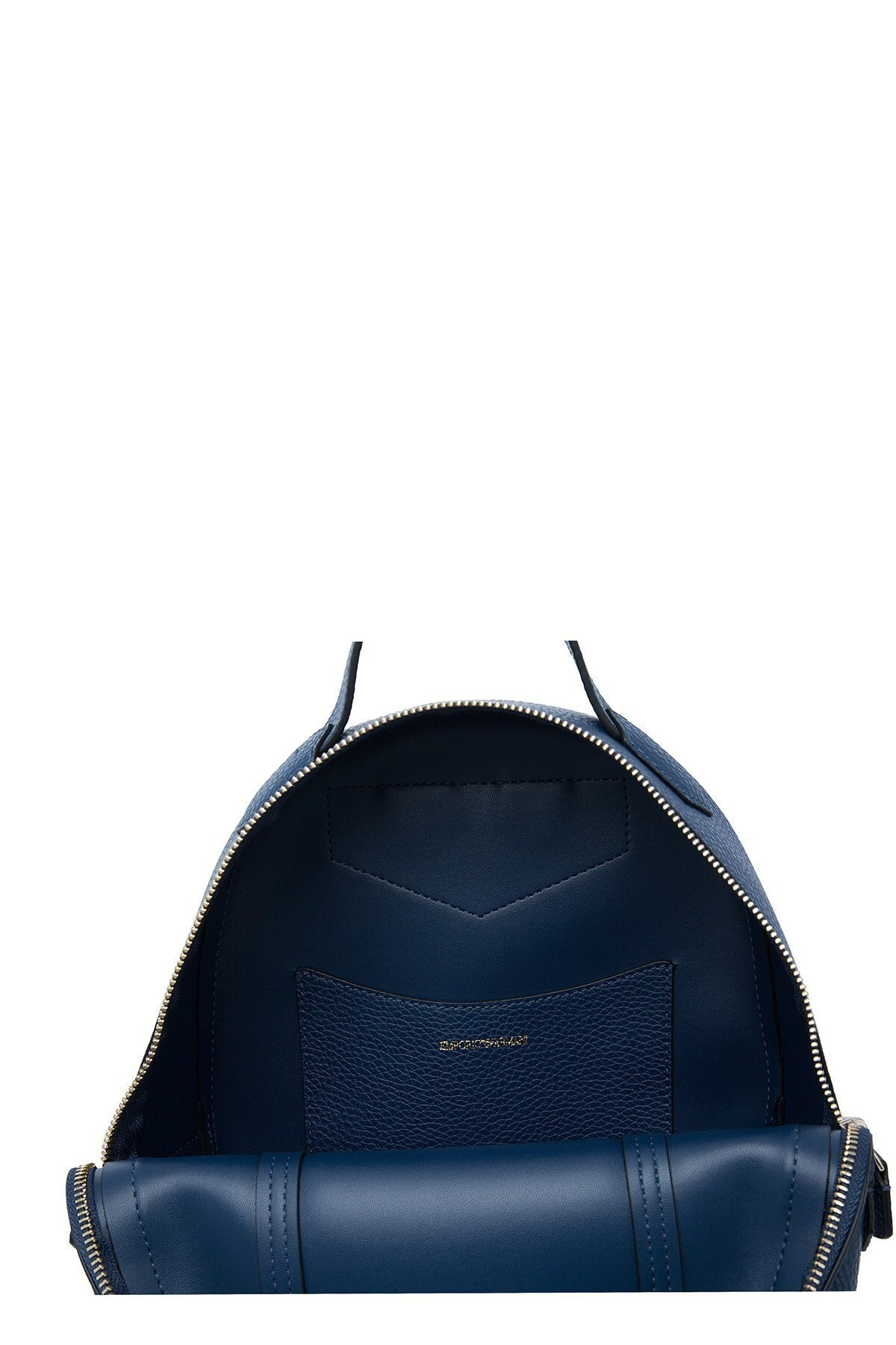 Emporio Armani Kadın Çanta S Y3L030 YH22A 80132 LACİVERT
