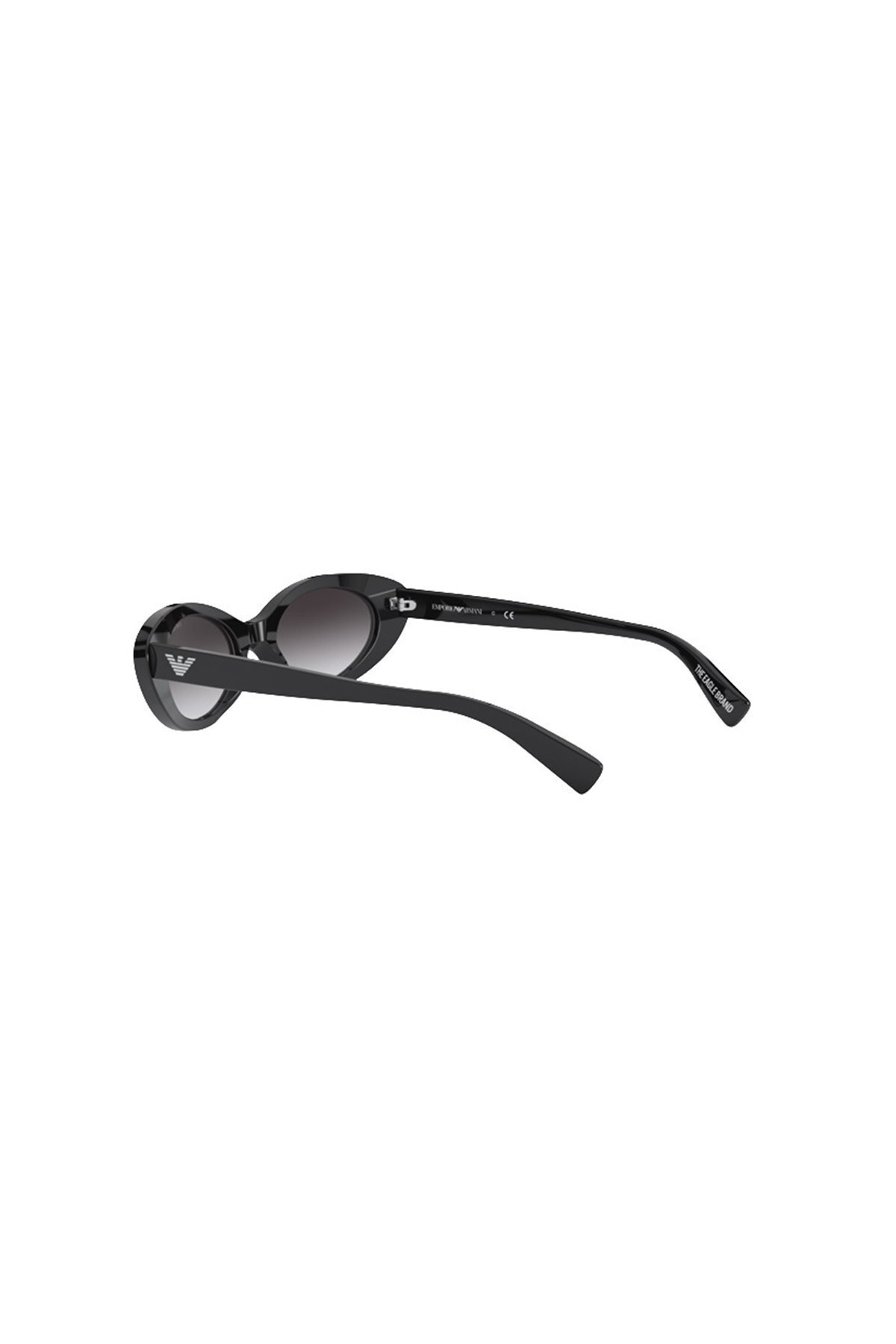 Emporio Armani Kadın Gözlük 0EA4143 50018G 52 SİYAH