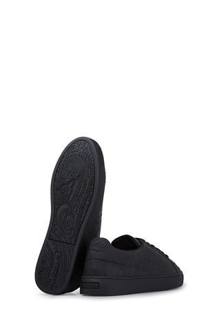 Etro Erkek Ayakkabı 12106 3470 001 SİYAH