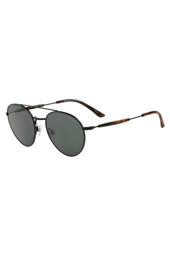 Giorgio Armani Erkek Gözlük 0AR60753001 7153 SİYAH