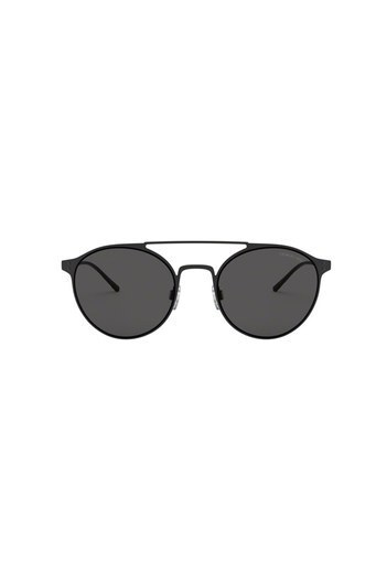 Giorgio Armani Erkek Gözlük 0AR6089 300187 54 SİYAH