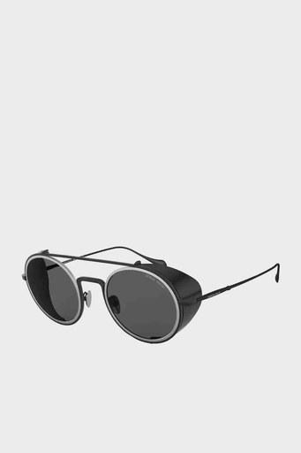 Giorgio Armani Erkek Gözlük 0AR6098 300187 50 SİYAH