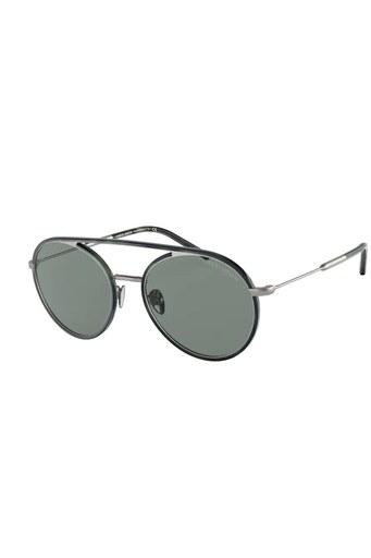Giorgio Armani Erkek Gözlük 0AR6121J 300311 54 SİYAH