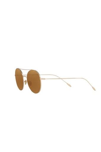 Giorgio Armani Kadın Gözlük 0AR6050 30136H 54 BAKIR
