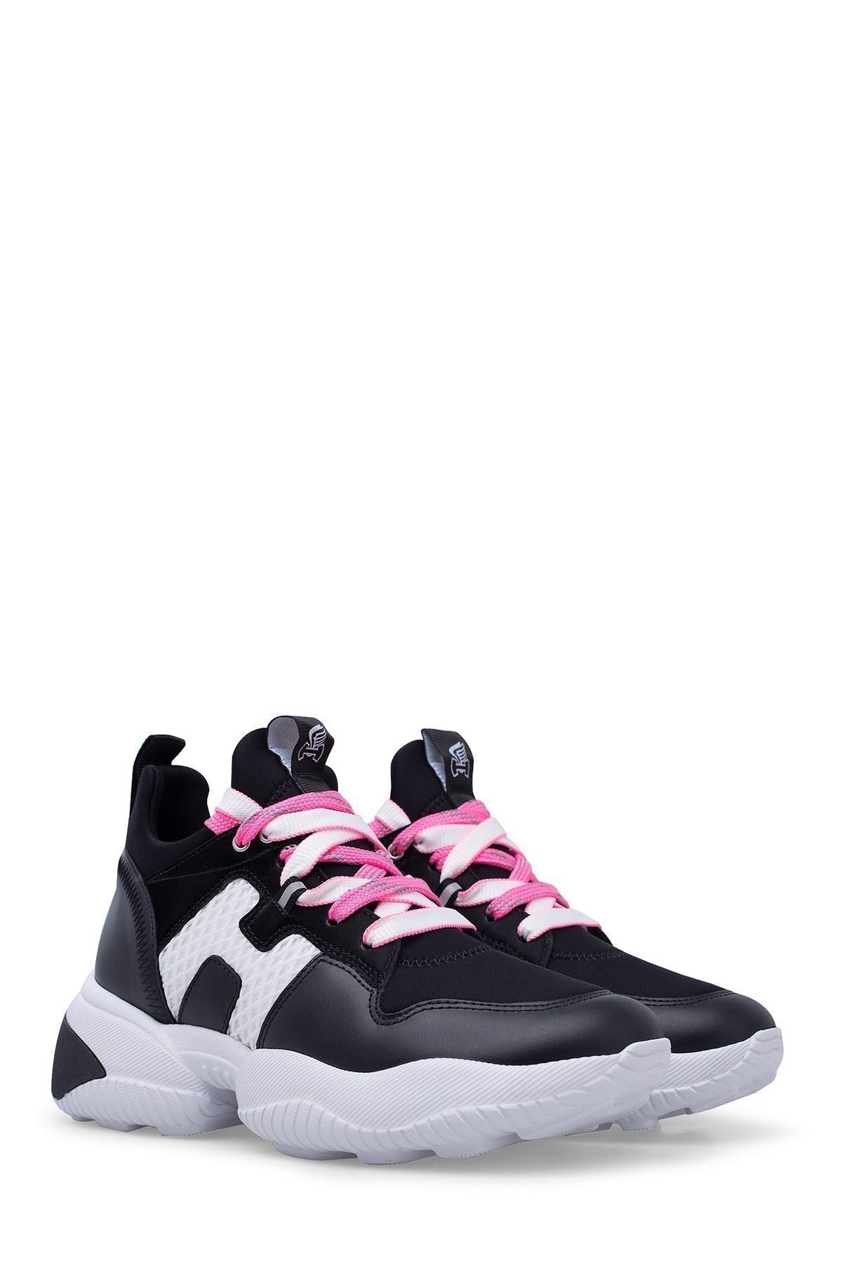 Hogan Kadın Ayakkabı HXW5250CH20NBP0001