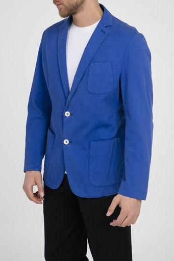 Hugo Boss Erkek Ceket 50259477 C449