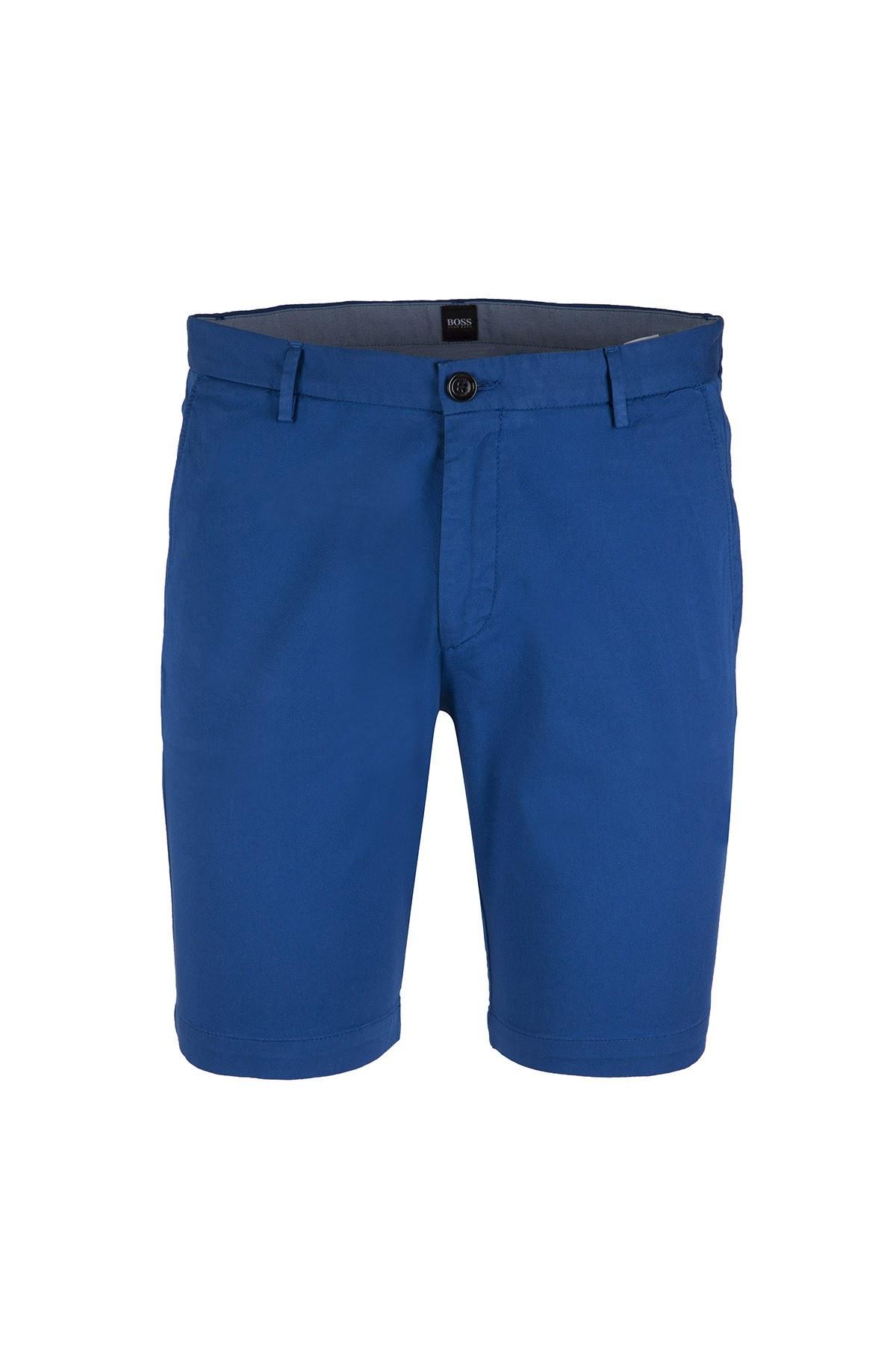 HUGO BOSS Erkek Short 50325938 429 SAKS