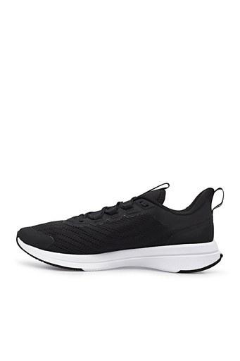 Lacoste Run Günlük Spor Erkek Ayakkabı 741SMA0091 312