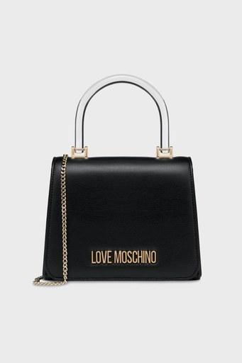 Love Moschino Bayan Çanta JC4095PP1DLA3000 SİYAH