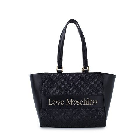 Love Moschino Kadın Çanta JC4200PP0AKA0000 SİYAH