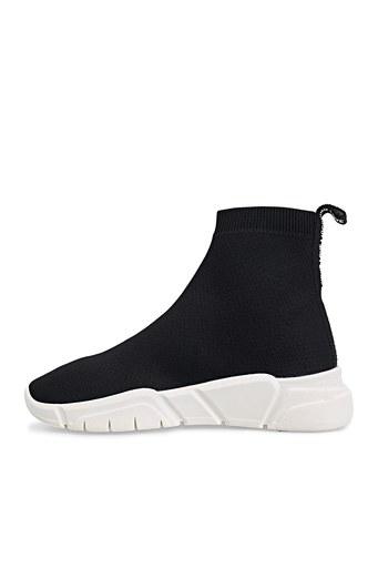 Love Moschino Sneaker Bayan Ayakkabı JA15343G1CIZ4000 SİYAH