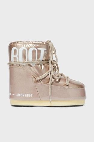Moon Boot - Moon Boot Bayan Bot 14093700 003 Rose Gold