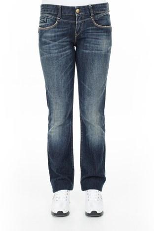 Replay Jeans Kadın Kot Pantolon ZOXVD1094 LACİVERT
