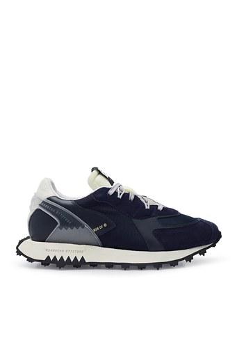 Run Of Night Günlük Spor Erkek Ayakkabı 40038G LACİVERT