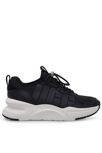 Ugg W La Daze Kadın Ayakkabı 1114494 SİYAH